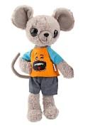 House of Mouse Mjukdjur 25cm, Teenie Fips