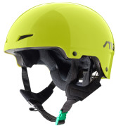 Stiga Play Helmet, Grön