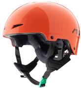Stiga Play Helmet, Orange