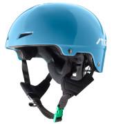 Stiga Play Helmet, Blå