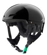 Stiga Play Helmet, Svart