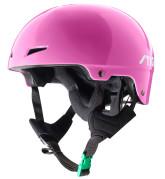Stiga Play Helmet, Rosa