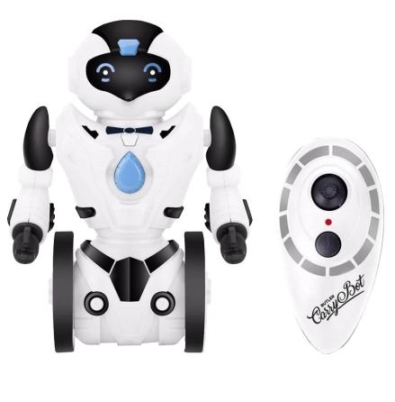 Techtoys CarryBot