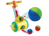 Tomy Pick'n'Pop Ball Blaster