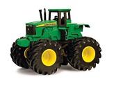 Tomy Monster Shake&Sound Traktor