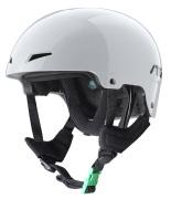 Stiga Play+ Helmet, Vit