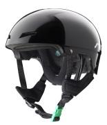 Stiga Play+ Helmet, Svart