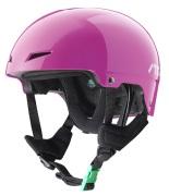 Stiga Play+ Helmet, Rosa