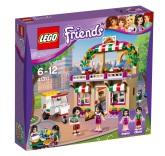 LEGO Friends Heartlakes pizzeria