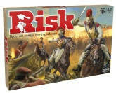 Risk Resfreh