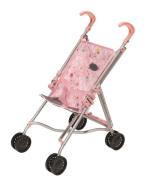 Baby Born Dockbarnvagn