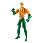 Aquaman 30cm, Batman Unlimited