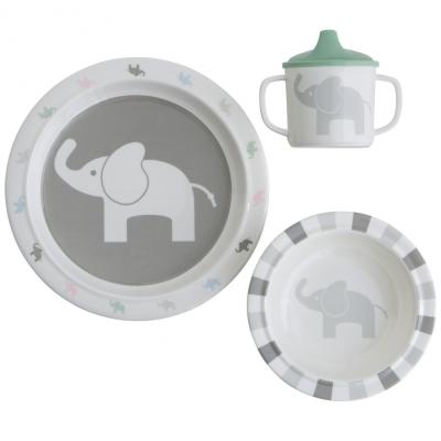 Elefant Servis