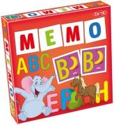 ABC Memo
