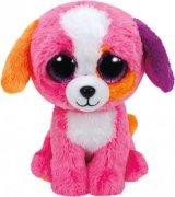 TY Precious Hund