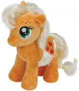 TY My Little Pony Applejack