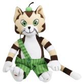 Katten Findus 30cm