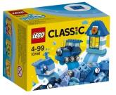 Lego Classic Blå skaparlåda