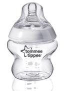 Tommee Tippee CTN Nappflaska 150ml