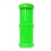 Twistshake Behållare 2x100ml, Grön