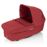 Britax Go Liggdel, Chili Pepper