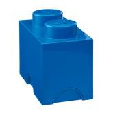Lego Förvaring 2, Blå