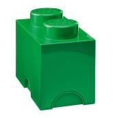Lego Förvaring 2, Grön