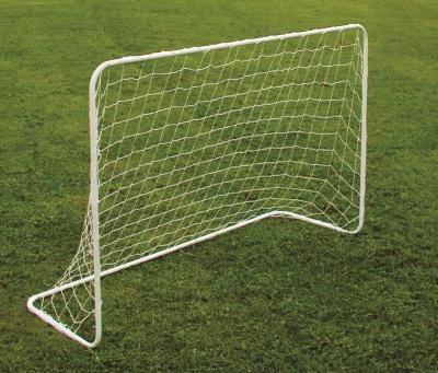 Vini Fotbollsmål 183x122 cm