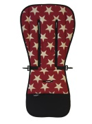 AddBaby Sittdyna, Stars Red