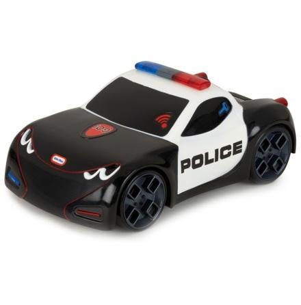 Little Tikes Touch n' Go Racer- Police Car