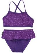 Lindberg Amy Bikini, Lilac