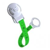 Twistshake Napphållare, Grön