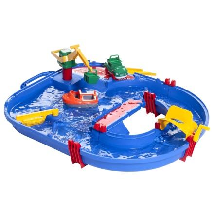 Aquaplay Start Set