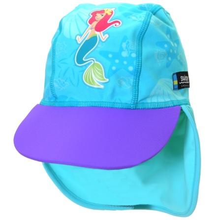 Swimpy UV-hatt, Lilla Sjöjungfrun
