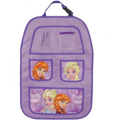 Prylficka Disney Frozen Anna & Elsa