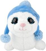 Snukis Mjukdjur 18 cm, Robby the Seal