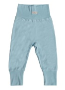 Nova Star Blue Baby Trousers