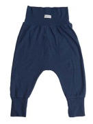 Nova Star Marine Baby Trousers
