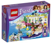 Lego Friends Heartlakes surfshop