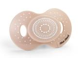 Elodie Details Napp - Powder Pink