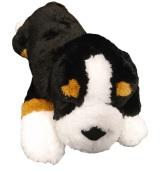 Molli Toys Hund 1 meter