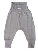Nova Star Grey Baby Trousers