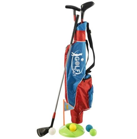 Vini Junior Golfset
