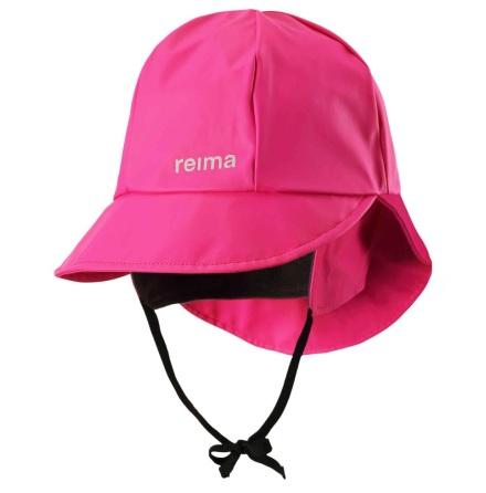 Reima Barn sydväst Rainy, Pink