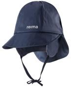 Reima Barn sydväst Rainy, Navy