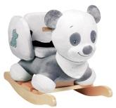 Nattou Gungdjur Loulou Panda