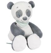 Nattou Gosedjur, Loulou Panda 75cm