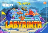 Disney Finding Dory Junior Labyrinth