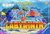 Disney Finding Dory Junior Labyrinth