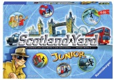 Junior Scotland Yard